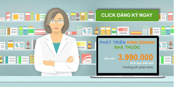 webnhathuoc_software